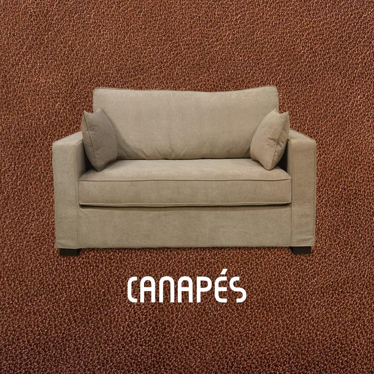 CANAPES-RESPONSIVE